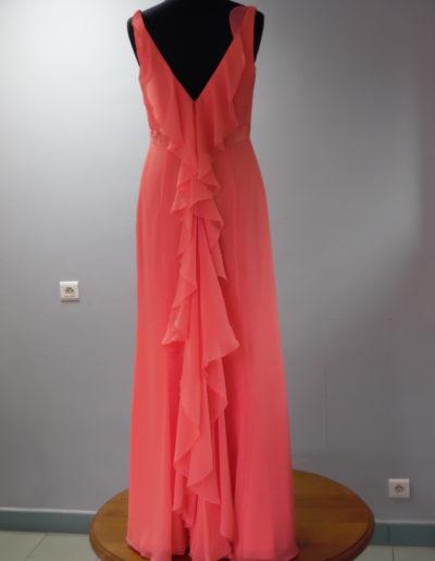 dos robe
