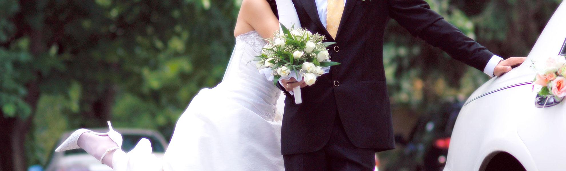 Robes de mariées neuves et d\u0027occasion Lille